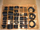 High Quality Giant Nitrile Oring Kit for Hitachi
