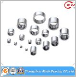 Hf Drawn Cup One-Way Needle Roller Clutch Bearing Rolling Bearing