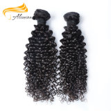 Latest 2017 Products Best Selling Virgin Human Hair