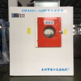 10kg-150kg Laundry Hotel Clothes Drier / Tumble Drier Machine Price (SWA)