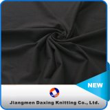 Dxh1215 Knitting Fabric Silkly Finishing Jersey Fabric for Garment