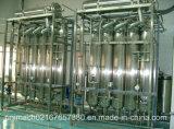 Multi-Efffect Water Distiller Machine (MS)
