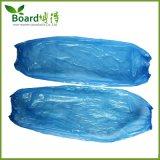 Disposable Waterproof PE Sleeve Cover, PE Oversleeve
