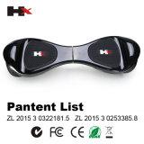 New Patent Smart Balance Board with UL60950 UL1642 Un38.3 Certificates