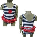 New Design Fashionable Hot Sellchildren Swimwear