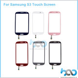 Original New Touch Screen Panel for Samsung Galaxy S3 Assembly