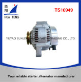 12V 70A Alternator for Toyota Motor Lester 13409 101211-0200