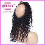 New hair products 360 lace frontal