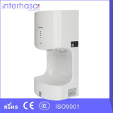 Automatic Hand Dryer, Air Speed, PTC Heating 950W Hand Dryer