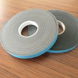 Pet Double Sided Tape for Electronic Components Wuxi China