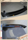 Carbon Fiber Mugen Style Spoiler for Suzuki Swift 205-2008