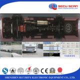 Weather Proof Under Vehicle Scanner, Under Vehicle Bomb Detector