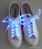 Birthday Present LED Shoes with Light/LED Shoe Light