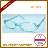 New Simple Cp Optical Frame for Women Op15003