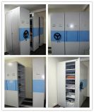 Office Mobile Filing Cabinet Systems
