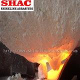 White Aluminum Oxide