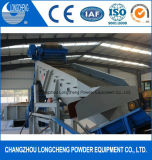 Sand Screening Machine Linear Type Screener