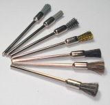 Pen Shape Jewelry Dental Polishing Brush