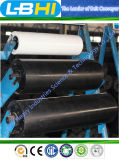 Dia 194mm Low-Resistance High-Quality Conveyor Roller with Ce Certificate