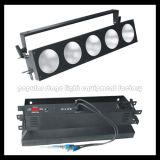 5PCS Wash & Beam LED Blinder Light