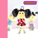 Petrol Dripping Girls and Boys Jewelry Charm Wholesale