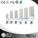 B22 E27 7W 9W 12W 16W 24W LED Bulb