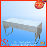 Clothes Display Unit Shop Display Fixture