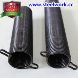 Spiral Torsion Spring for Rolling/Shutter/Garage Door (S-8.5)