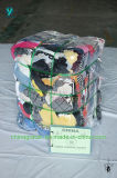 Fashionable Ladies Jacket Korea Style Used Clothing /Free Used Clothing Wholesale