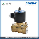 Air Conditioner Electrically Operated Solenoid Valve