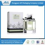 Custom Cardboard Paper Perfume Packaging Box Wholesale