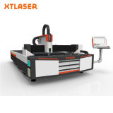 Xtlaser Metal Fiber Laser Cutting Machine Companies Looking for Distributors in India