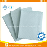 Assurance Disposable Underpads for Medical From Chinese Factory