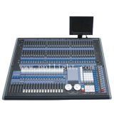 Avoites Pearl 2010 Stage Light Console