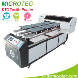 High Efficient A1 Size UV Printer