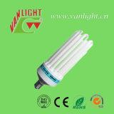 U Shape Series CFL Lamps (VLC-8UT6-150W)