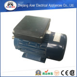 AC Single Phase 240V Low Rpm Electrical Motors