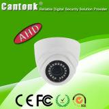 Bullet Digital Camera CCTV Camera Supplier 1.0MP Outdoor Waterproof HD Camera