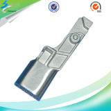 Hardware Steel Casting Lock Cylinder in Lock Accessories