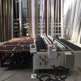 Single Side Glass Loading Machine, Automatic Glass Tilting Table