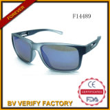 F14489 Glassic Style Plastic Sunglasses for Men