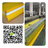 165t-31um Dia. with 230cm Width Printing Silk Mesh