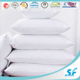 Hotel Life Used Microfibre Pillow Waterproof Pillow Non-Woven Pillow