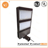 UL Dlc Listed IP65 300W LED Area and Roadway Light Fixtures