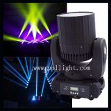 Special Beam 12X10W LED Moving Head Light Stage Lighting