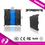 Super Slim P3.91&P4.81 Outdoor Full Color Rental LED Display Screen for Stage Events