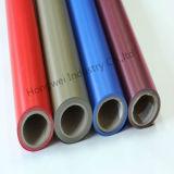 High Quality PVC Coated Tarpaulin in Roll