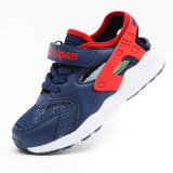 Sports Sandal Casual Shoes New Product for Children (AK616)