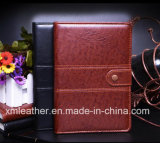 High Quality Leather Journal Business Writing Notebooks
