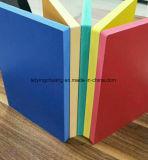 PVC Foam Board for Advertising Material 1220*2440mm
